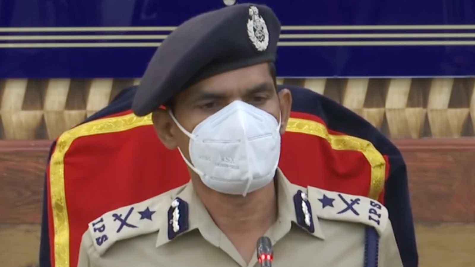 sit-formed-to-investigate-lawyer-baber-qadris-killing-jk-igp