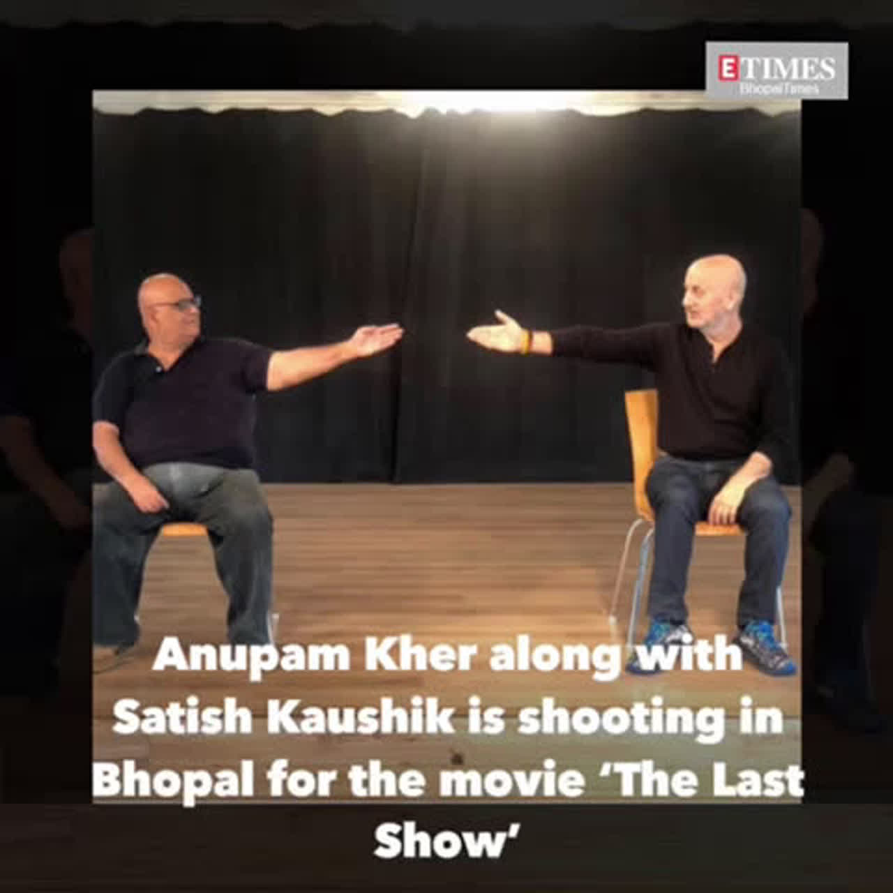anupam-kher-is-happy-to-be-shooting-again-after-the-lockdown