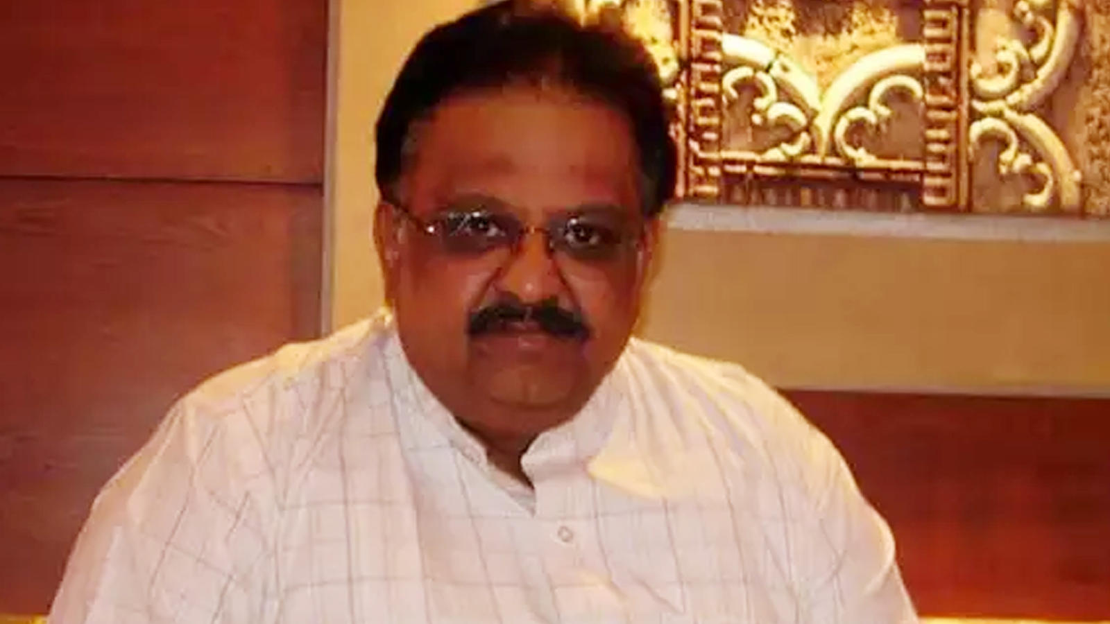 how-sp-balasubrahmanyam-lost-a-month-long-battle-with-covid-19