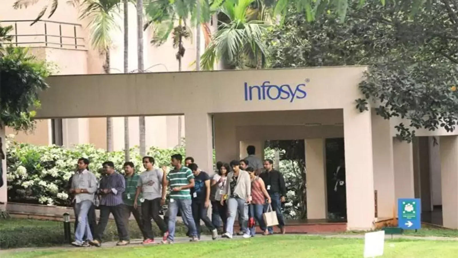 infosys-data-and-analytics-business-grows-into-3-billion