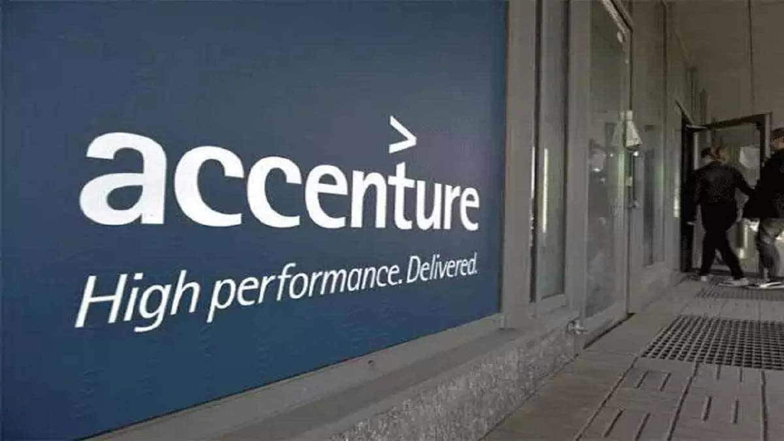 accenture-offers-7-month-severance-payout-to-staff
