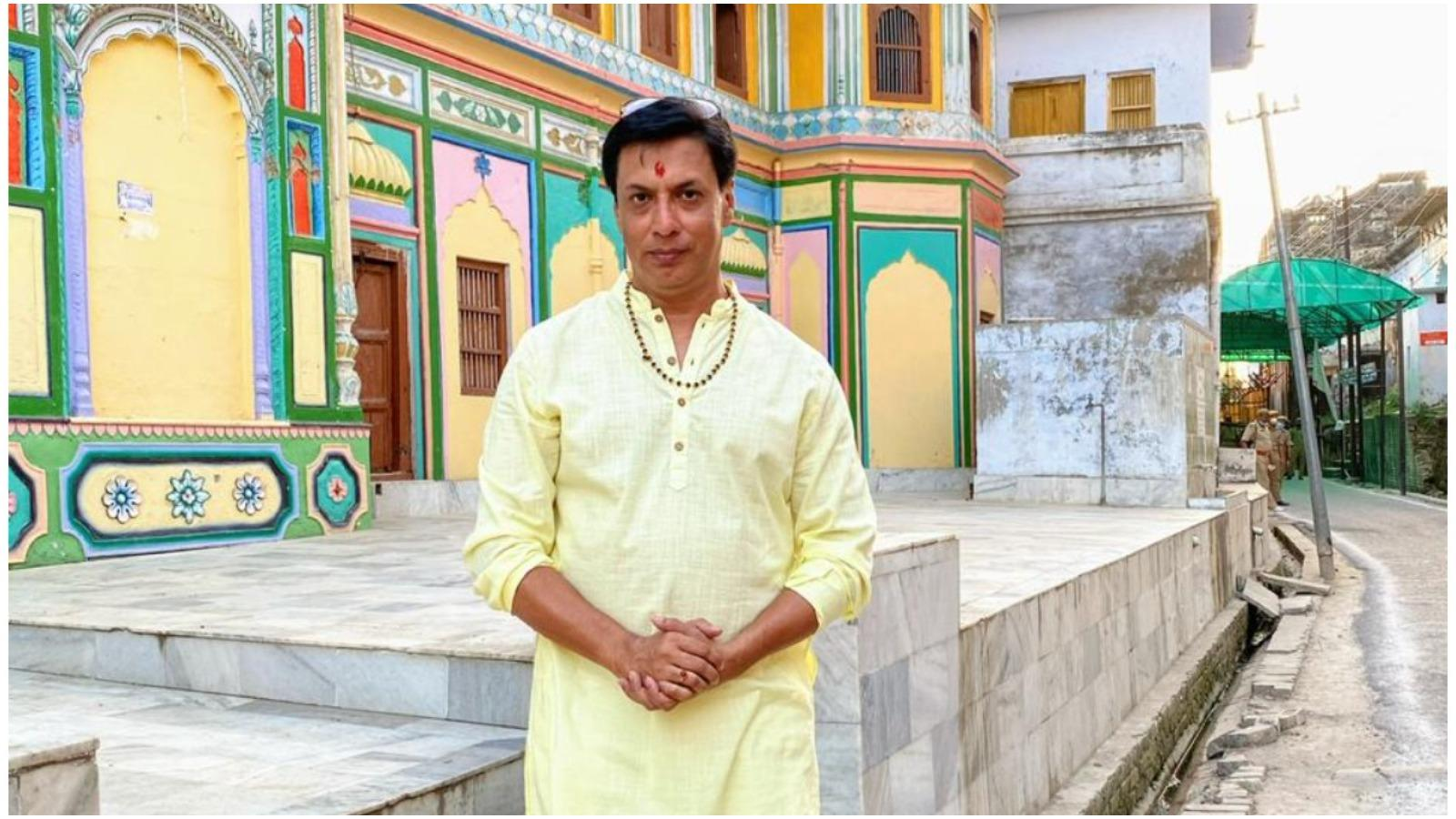 watch-madhur-bhandarkar-recalls-his-ayodhya-journey