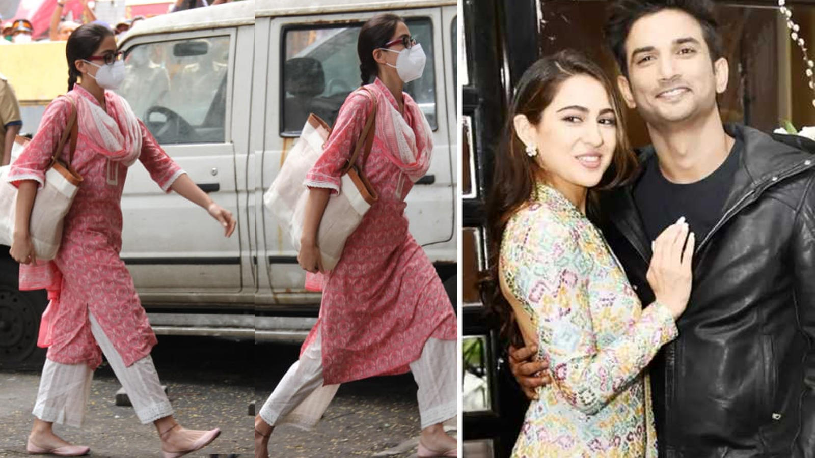 sara-ali-khans-interrogation-ncb-likely-to-ask-questions-like-for-how-long-was-she-in-a-relationship-with-sushant-singh-rajput-did-she-take-drugs-while-shooting-for-kedarnath-with-ssr