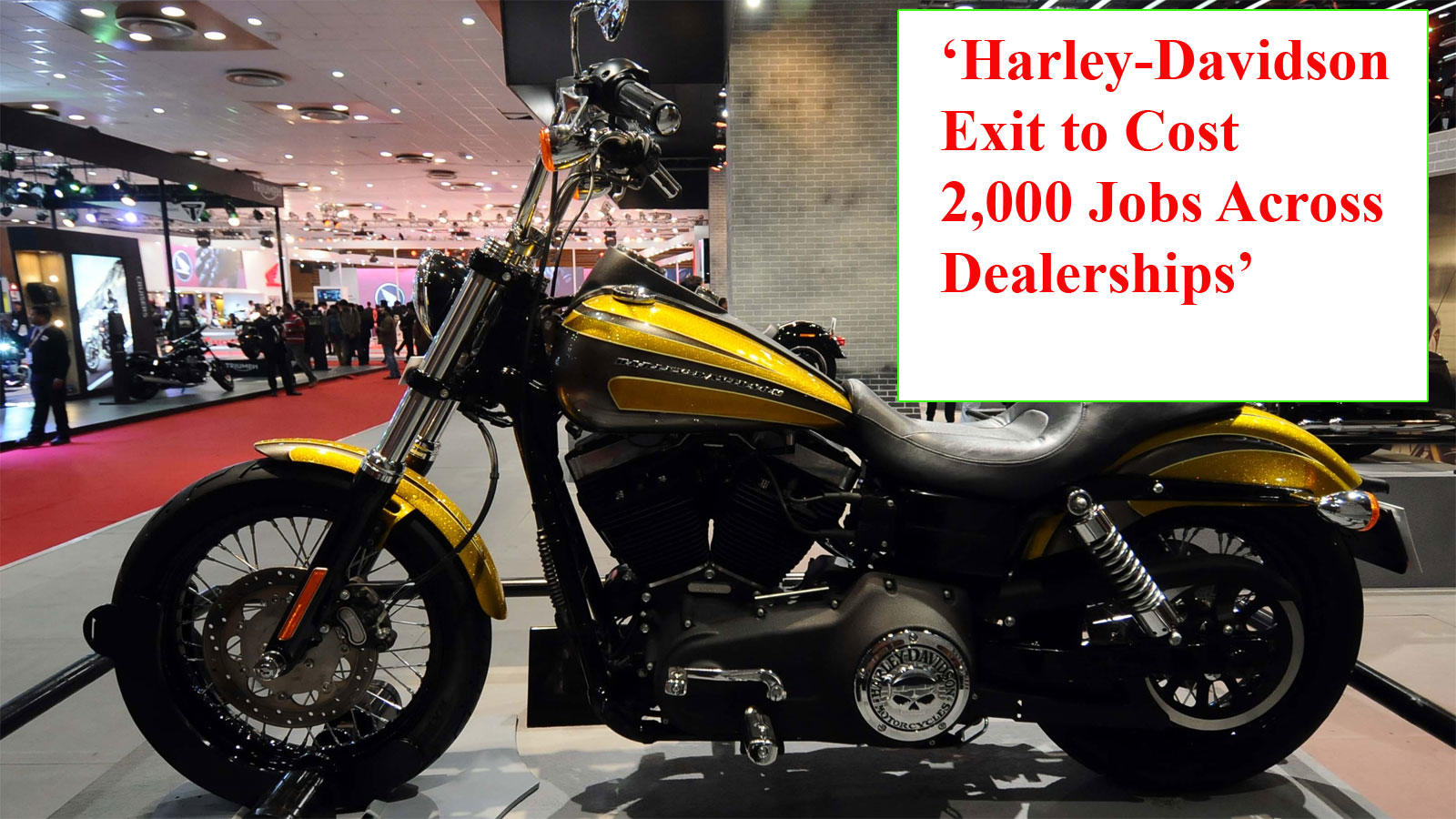 harley-davidson-exit-to-cost-2000-jobs-across-dealerships-fada