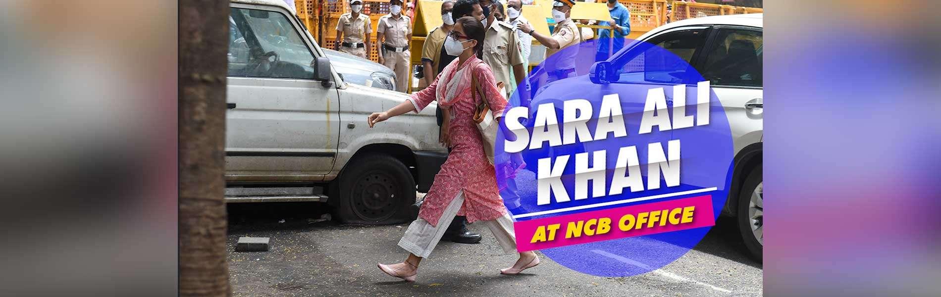 sara-ali-khan-arrives-at-ncb-office