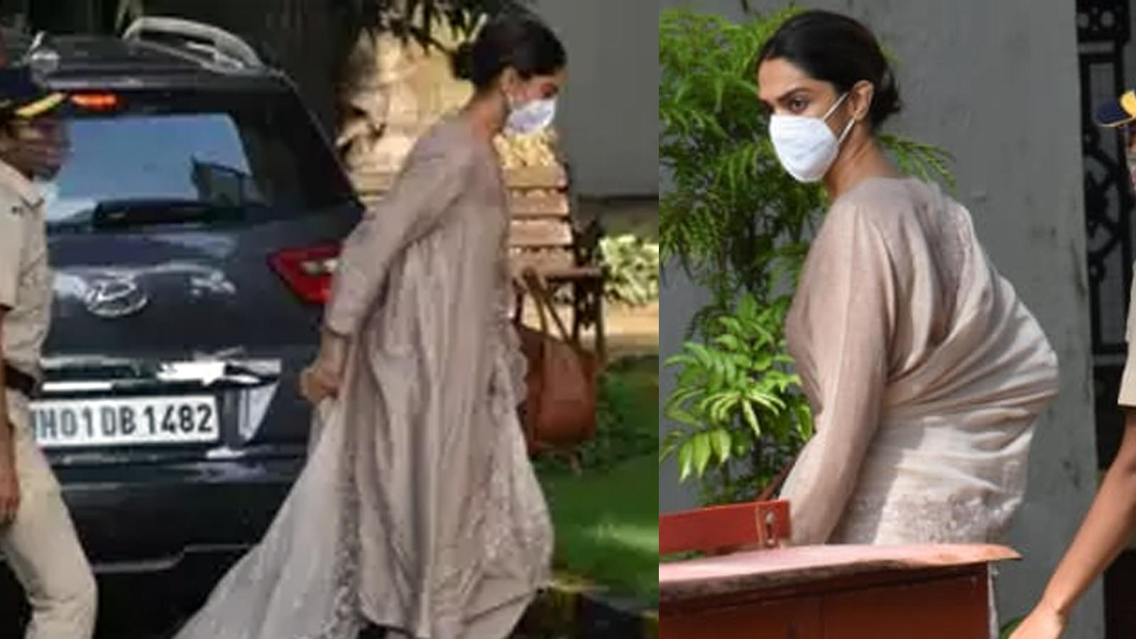 this-is-how-deepika-padukone-managed-to-evade-media-chase-while-reaching-ncb-office