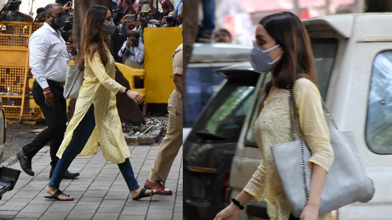 after-deepika-padukone-shraddha-kapoor-at-ncb-office-to-record-her-statement-in-alleged-drug-case