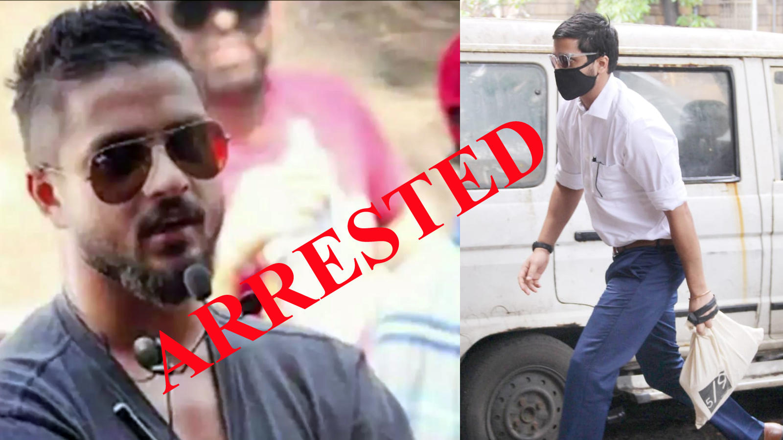 ncb-arrests-dharma-productions-executive-producer-kshitij-ravi-prasad-reports-claim-he-procured-hash-and-mdma