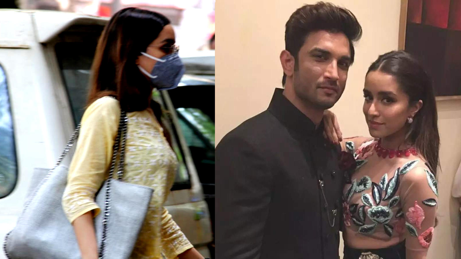 shraddha-kapoor-denies-consumption-of-drugs-at-sushant-singh-rajputs-farmhouse-party-ncb-probe-continues