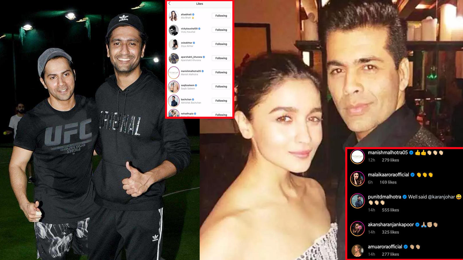 karan-johar-gets-support-from-alia-bhatt-vicky-kaushal-varun-dhawan-malaika-arora-and-others-after-he-issues-statement-on-alleged-drug-connection