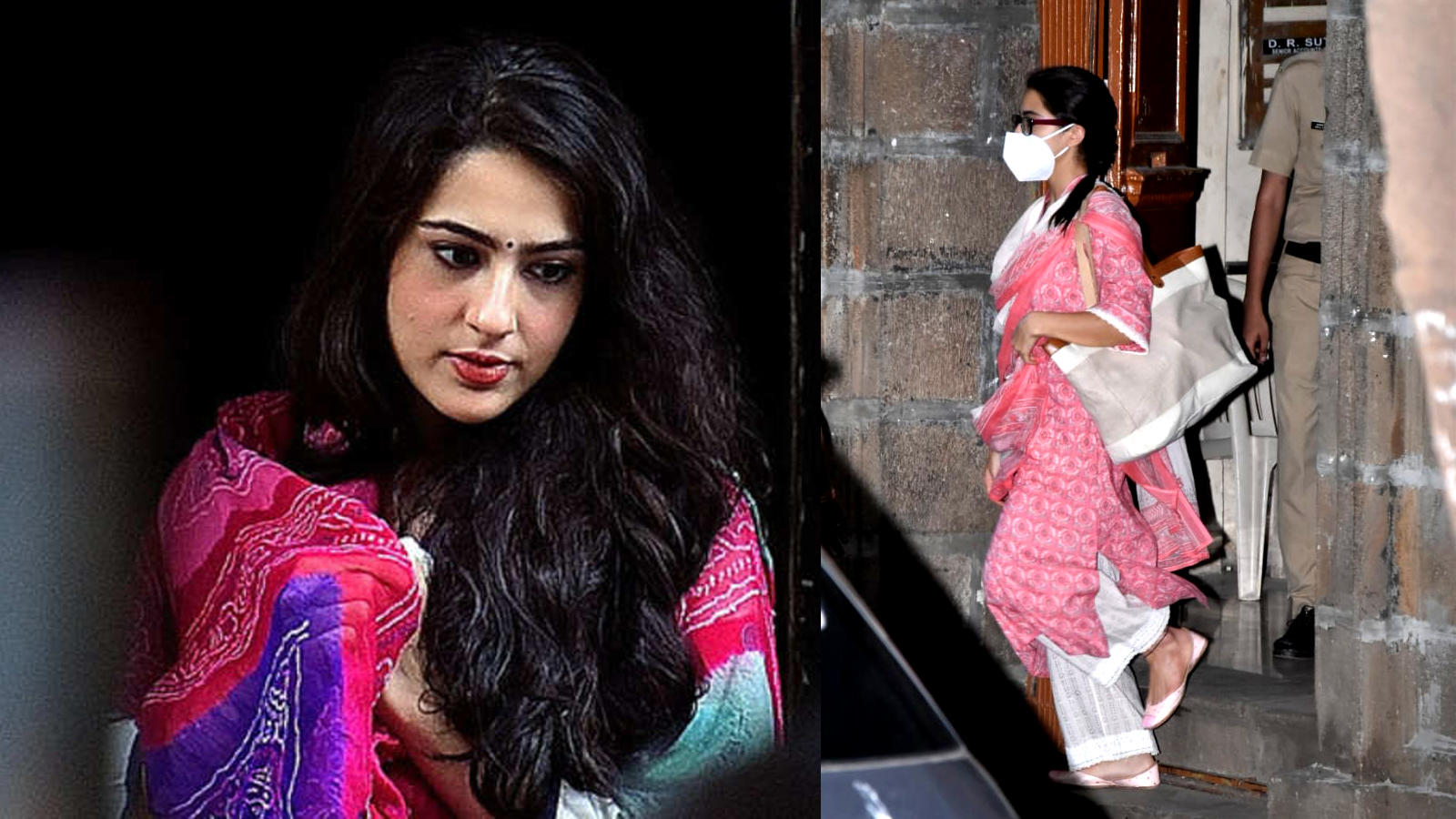 ncb-interrogation-sara-ali-khan-denies-consuming-drugs