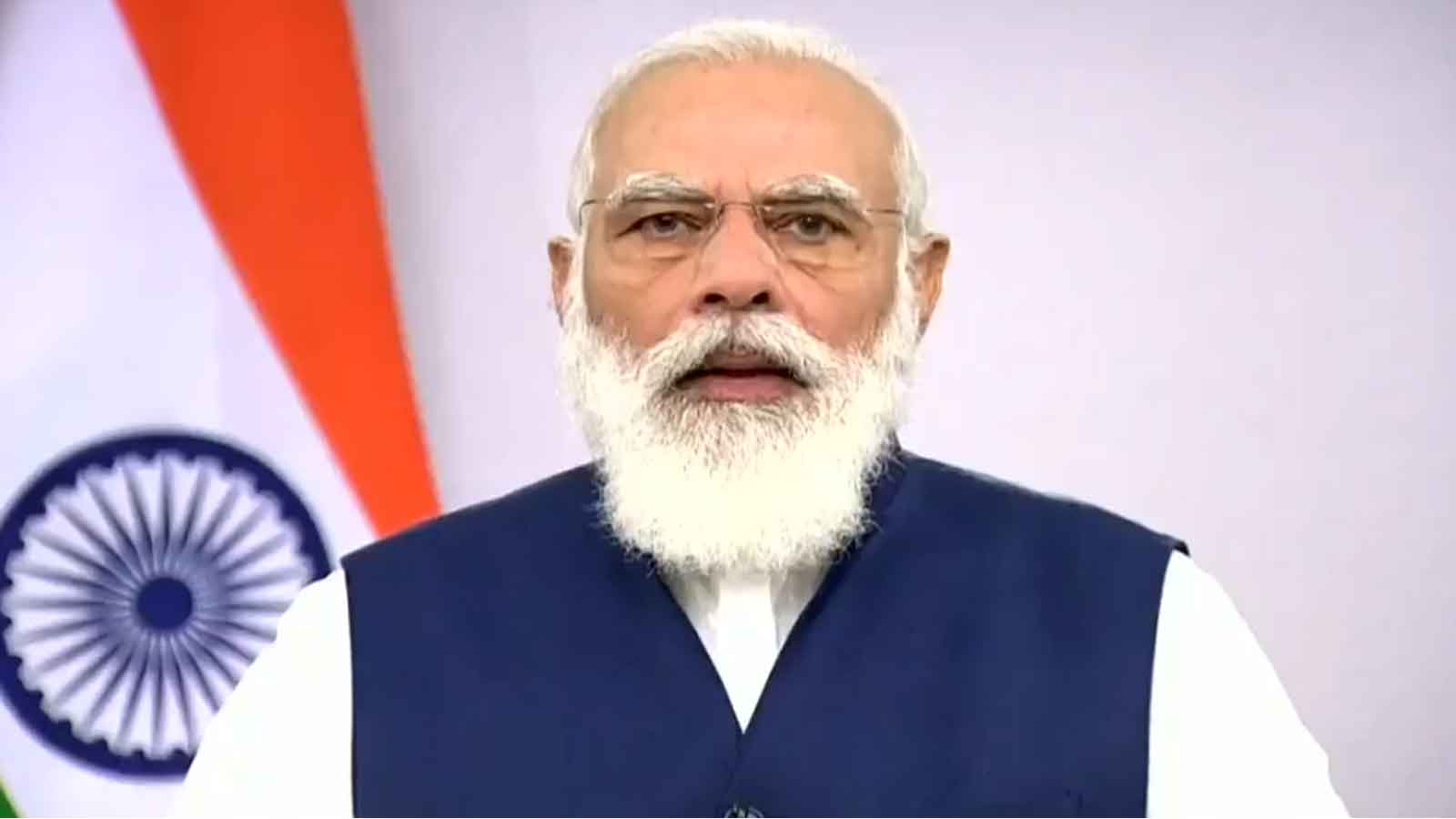 pm-narendra-modi-addresses-un-general-assembly