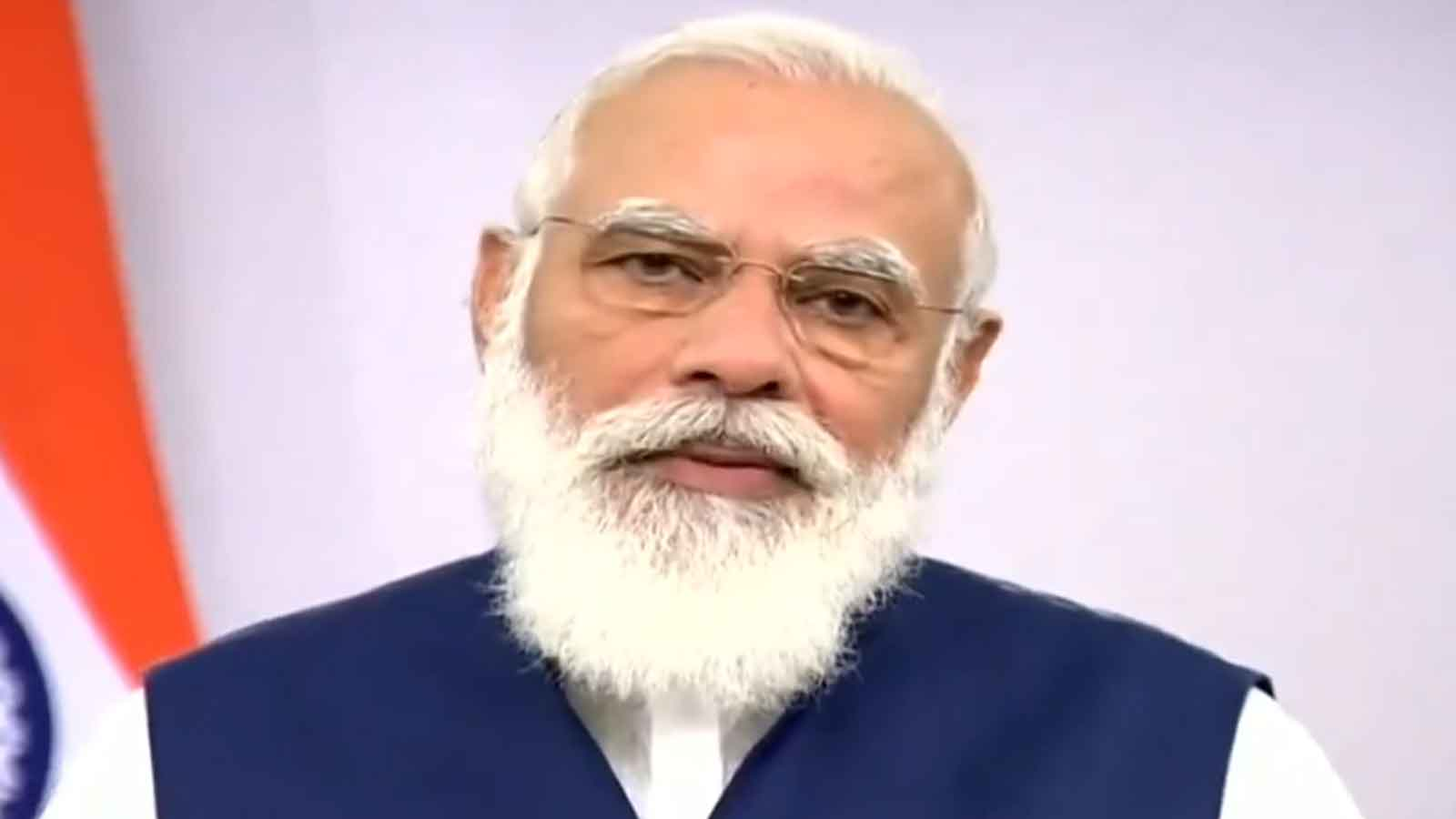 for-how-long-will-india-be-kept-out-of-un-decision-making-structure-pm-narendra-modi