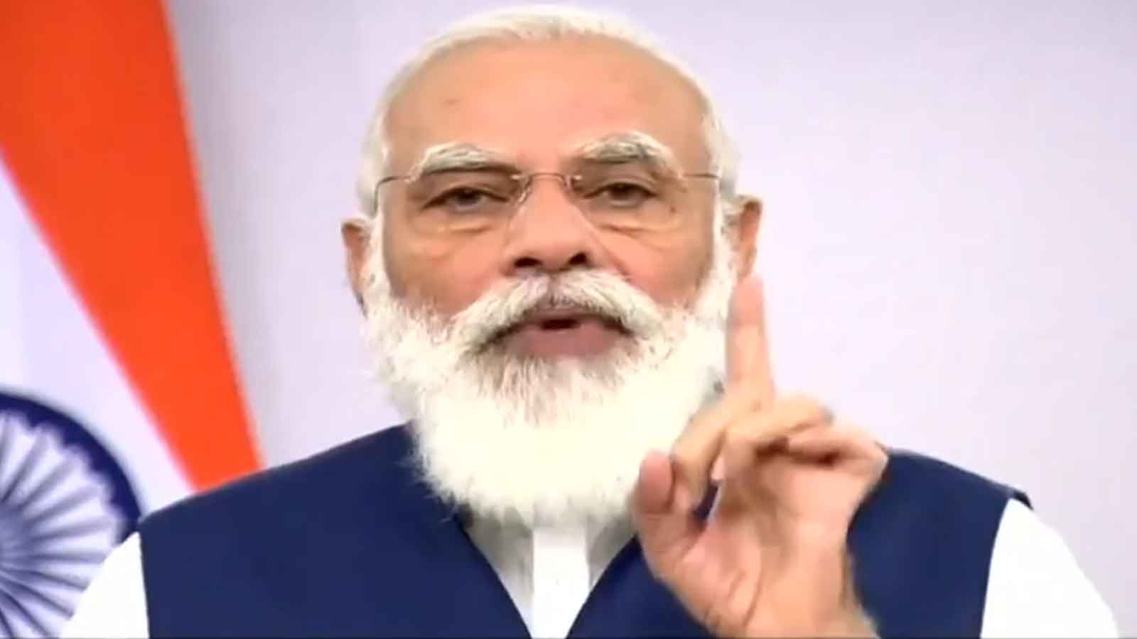 reform-perform-transform-india-has-made-great-efforts-to-bring-about-transformation-in-lives-of-millions-of-its-citizens-says-pm-modi