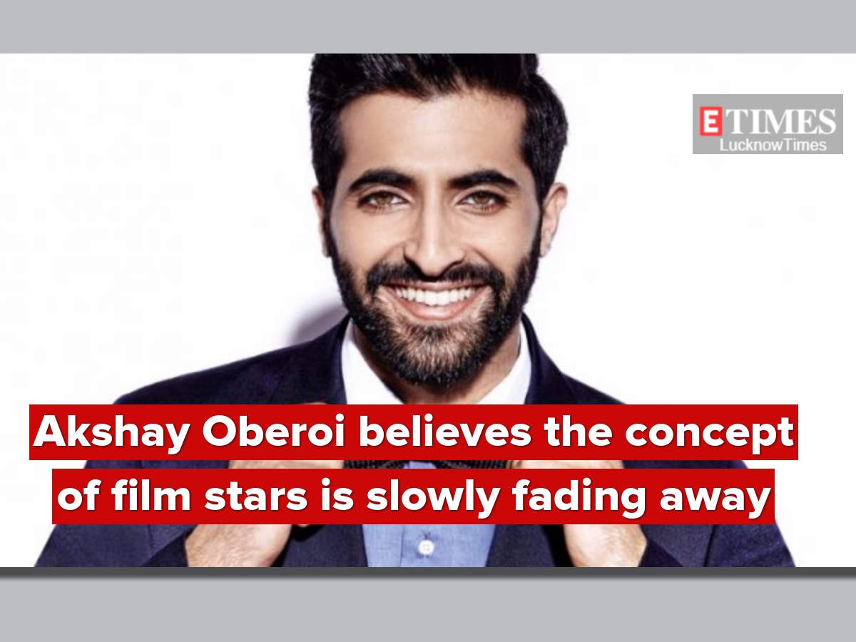 akshay-oberoi-believes-the-concept-of-film-stars-is-slowly-fading-away