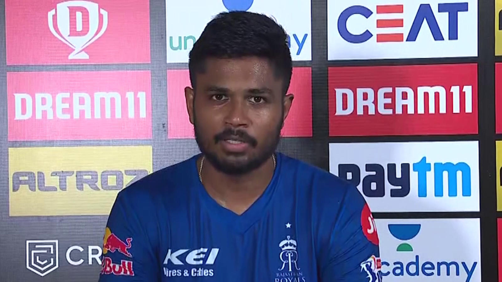 anything-is-chaseable-in-ipl-sanju-samson-after-registering-highest-ever-successful-chase