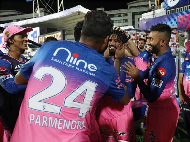 ipl-2020-tewatia-blitz-powers-rajasthan-royals-to-record-ipl-chase