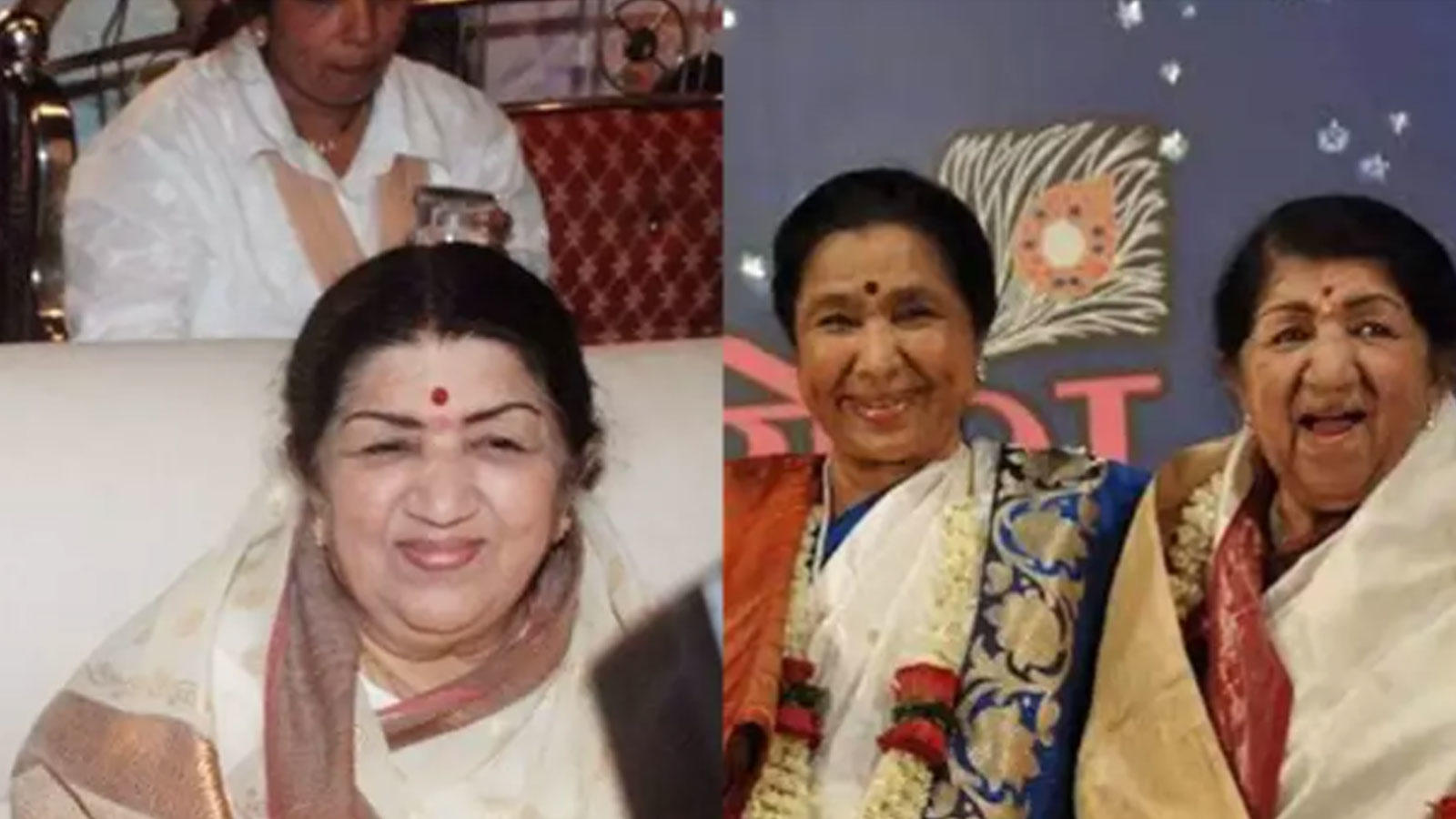 lata-mangeshkar-turns-91-b-town-greets-the-living-legend