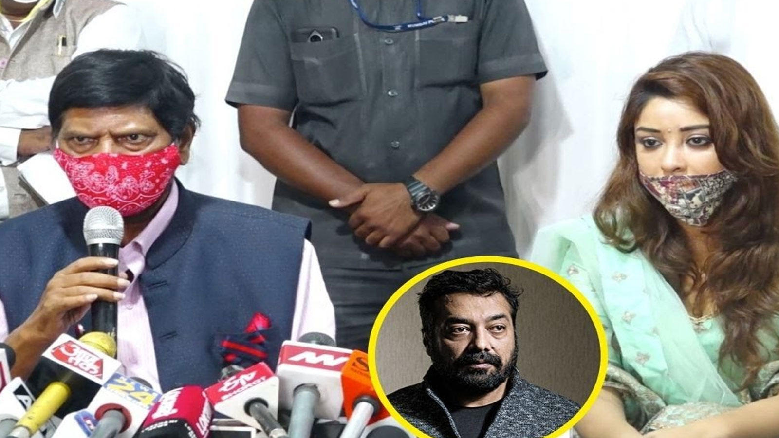 payal-ghoshs-fir-arrest-anurag-kashyap-in-7-day-or-will-start-protest-ramdas-athawale-warns-mumbai-police