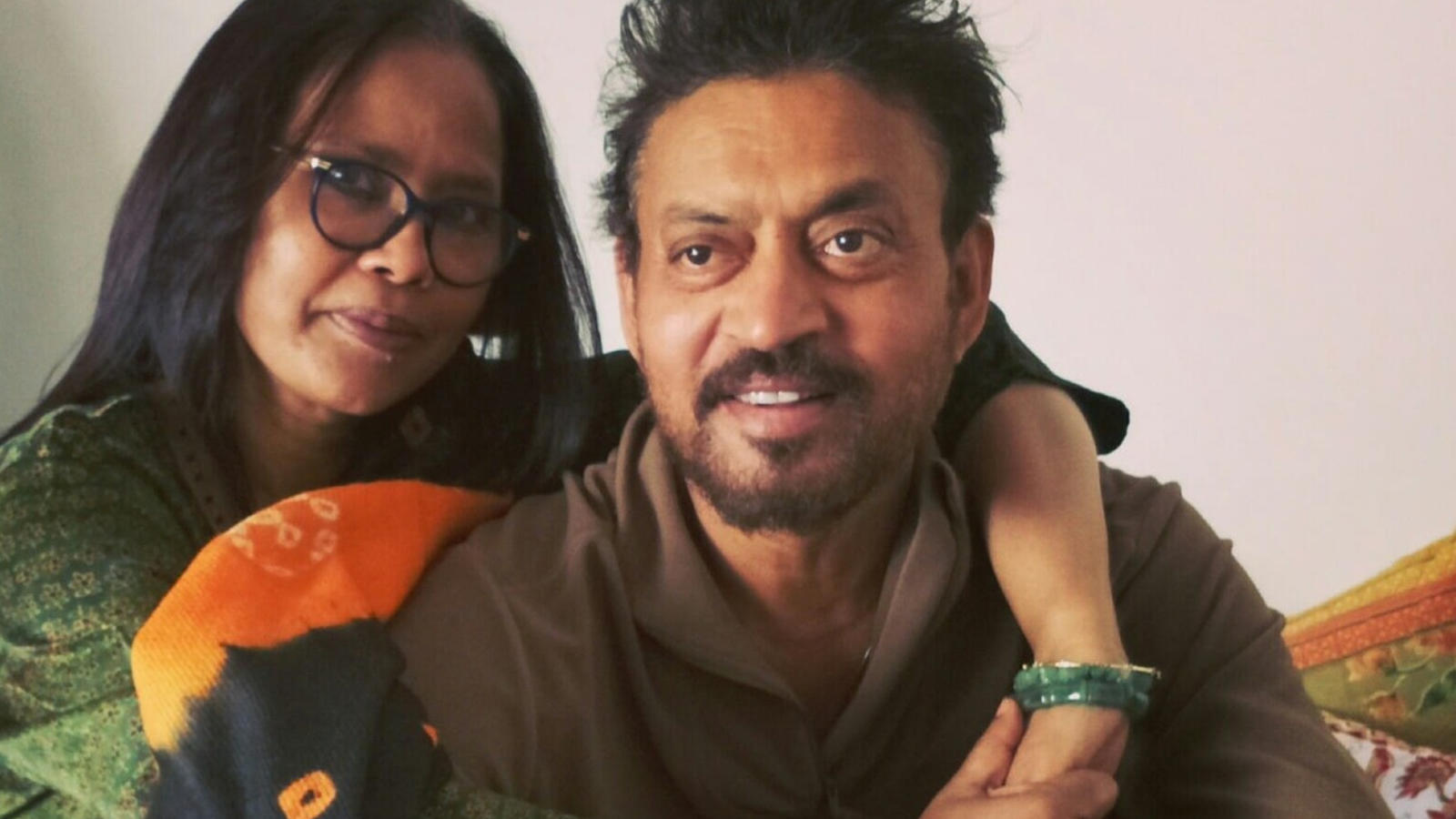 irrfan-khans-wife-sutapa-sikdar-reveals-she-and-late-actor-desperately-wanted-to-have-a-daughter
