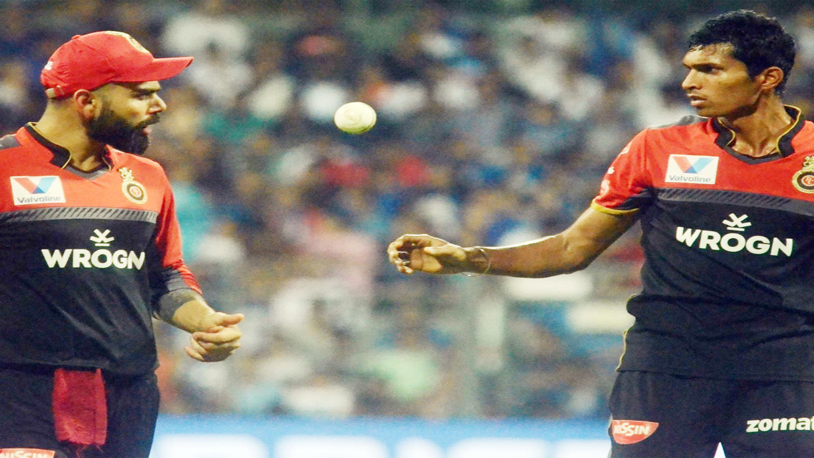 ipl-2020-rcb-vs-mi-outstanding-super-over-from-navdeep-saini-says-virat-kohli