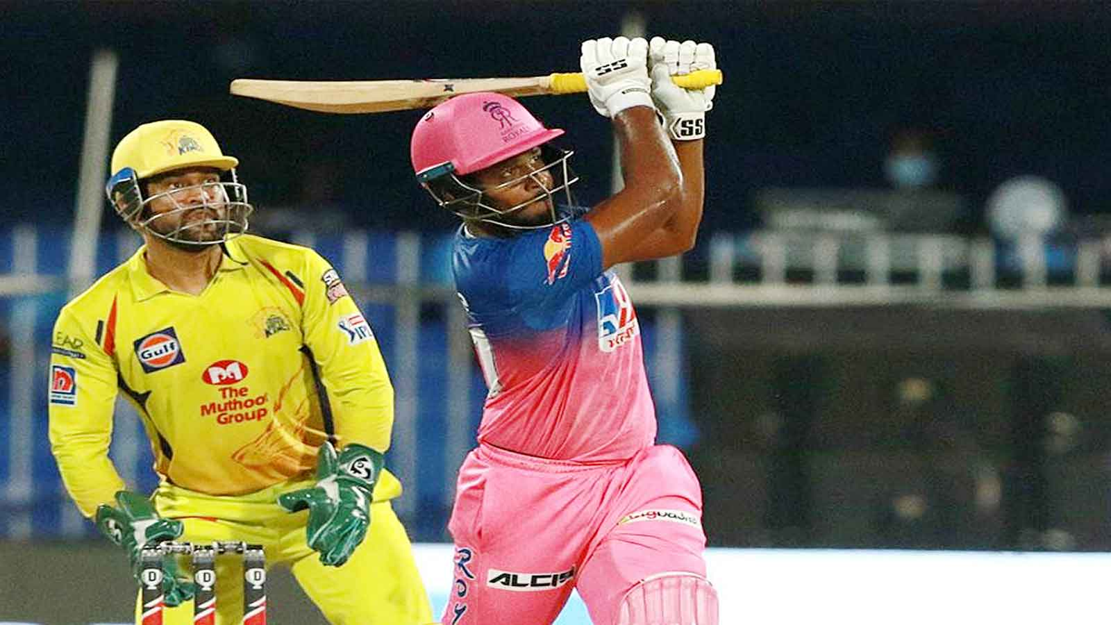 ipl-2020-153-sixes-hit-in-just-10-matches-so-far