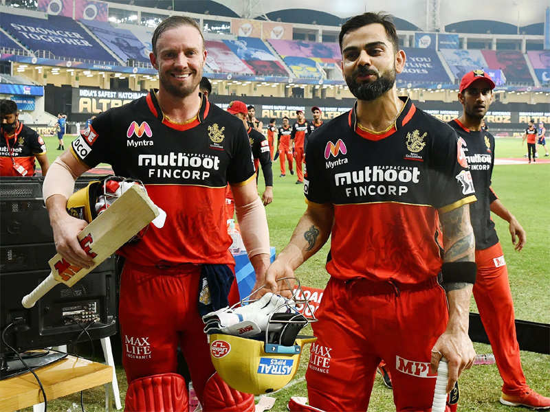 ipl-2020-rcb-win-super-over-thriller-against-mi