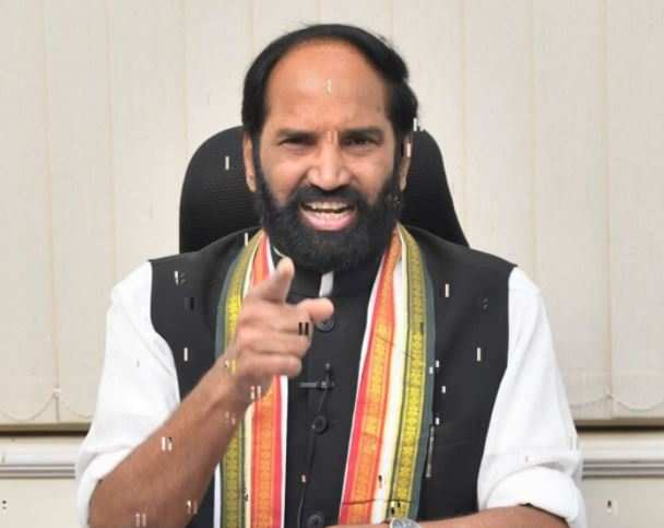 Telangana: Congress preparing ground to turn the tables on TRS in Dubbak bypoll