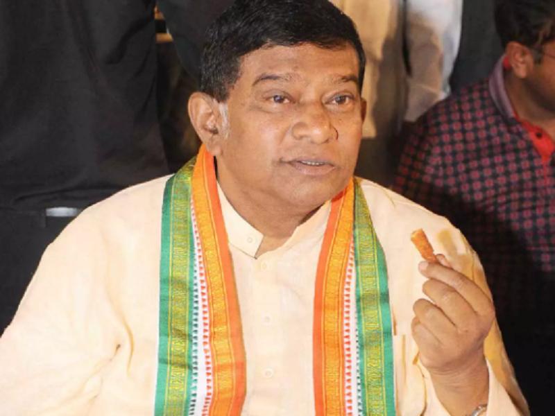 Chhattisgarh: Marwahi goes to by-poll on November 3
