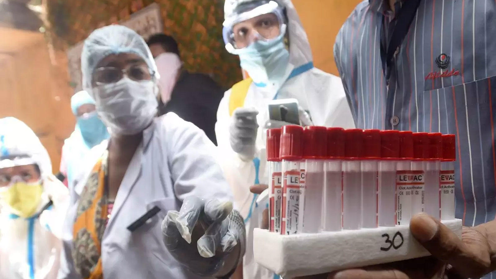 urban-areas-had-higher-sars-cov-2-infection-than-rural-areas-icmr