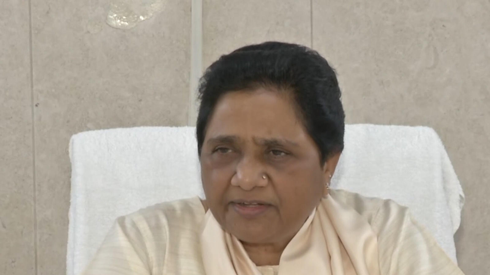 bsp-will-not-forge-alliance-for-upcoming-by-elections-in-up-mp-mayawati
