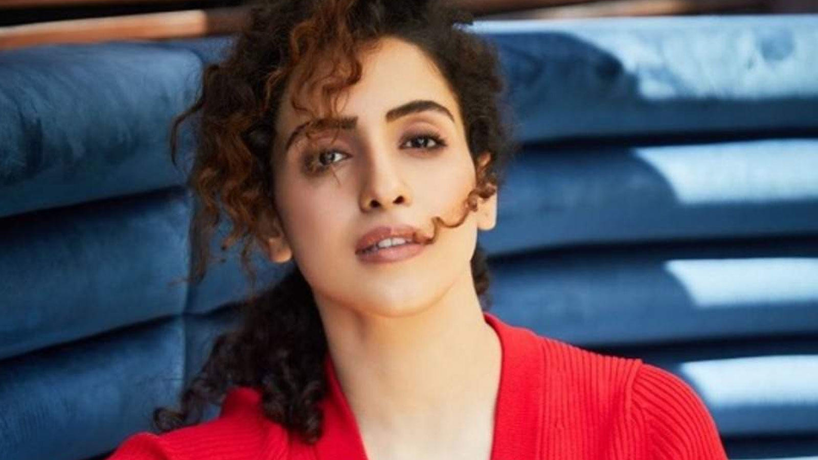 sanya-malhotra-shares-special-yaadein-as-pataakha-completes-2-years