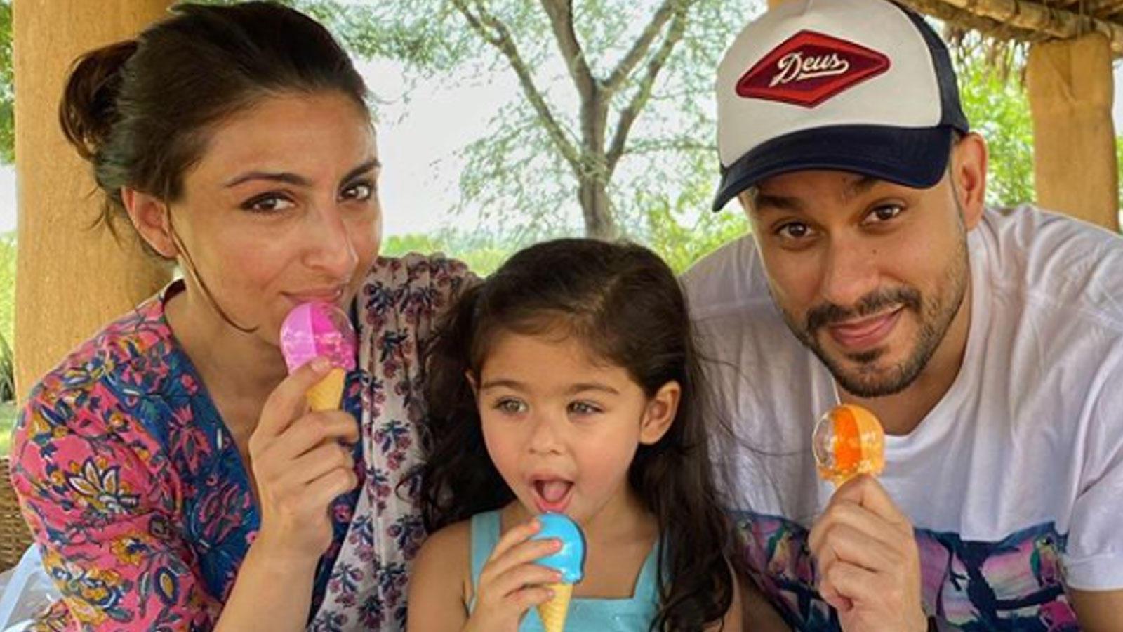 inaaya-naumi-kemmu-turns-three-mom-soha-ali-khan-wishes-her-with-an-adorable-post