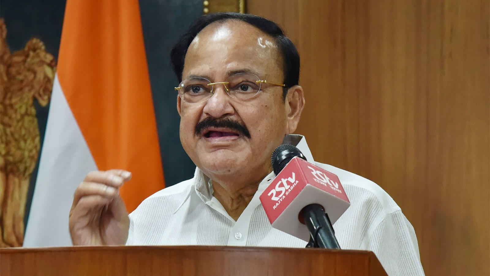covid-19-vice-president-venkaiah-naidu-tests-positive