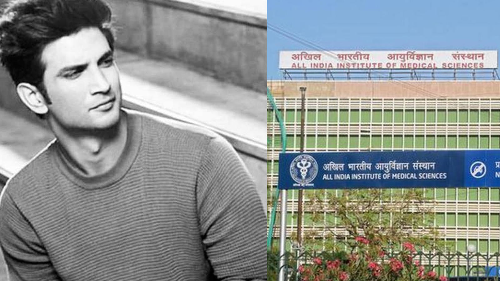 sushant-singh-rajput-death-case-aiims-forensic-report-suggests-the-possibility-of-murder-say-reports