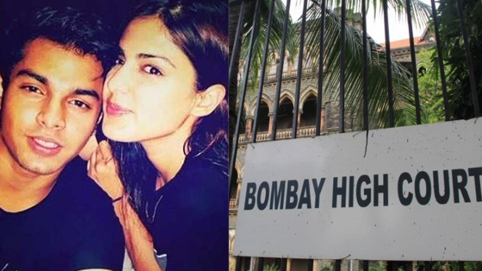 sushant-singh-rajputs-death-probe-bombay-high-court-reserves-order-on-rhea-chakraborty-showiks-bail-pleas