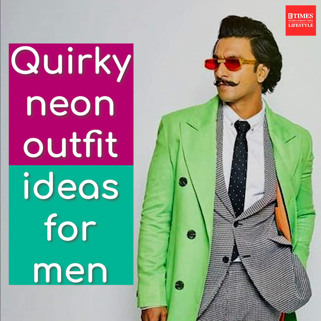 quirky-neon-outfit-ideas-to-steal-from-bollywood-men
