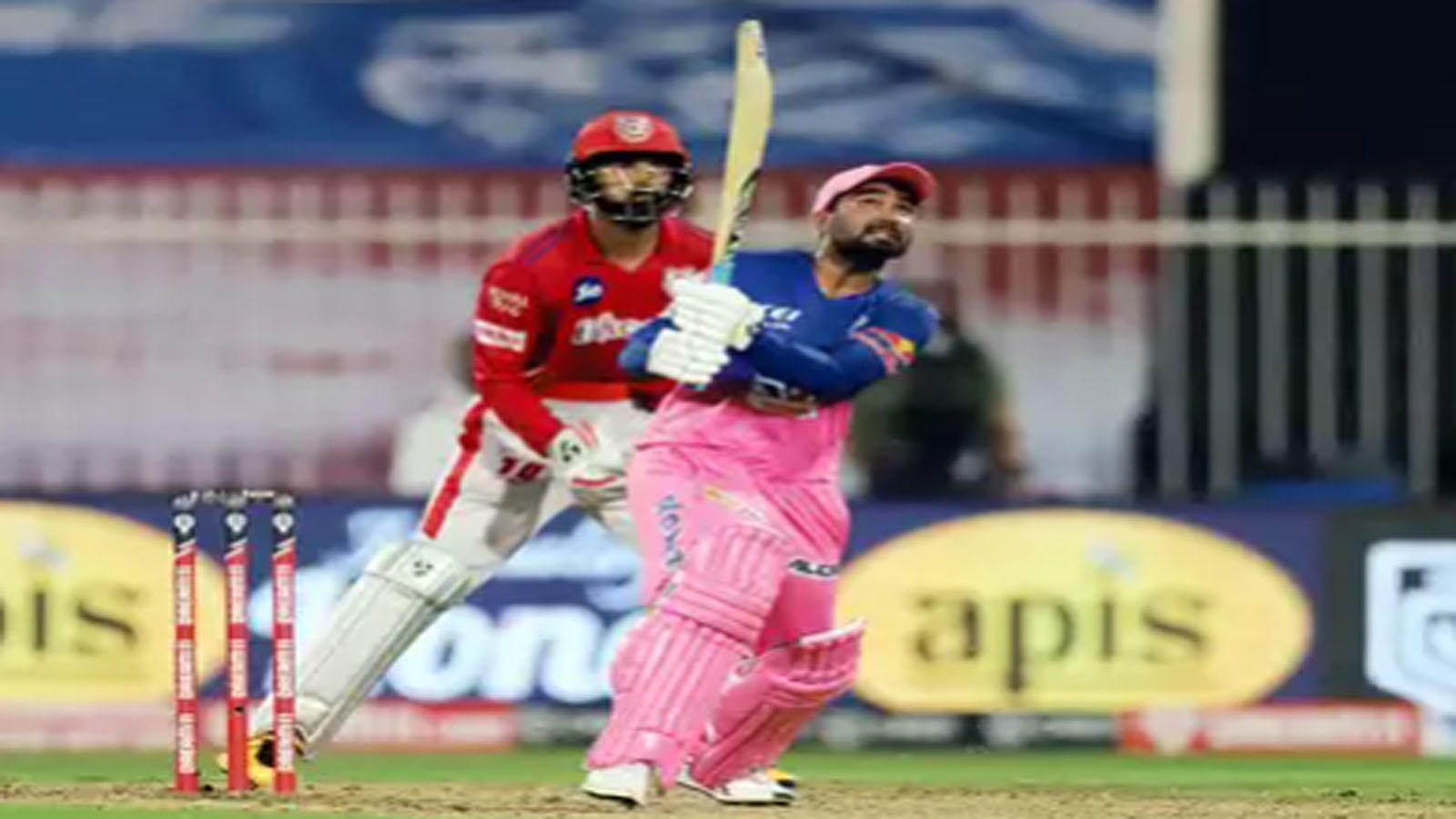ipl-2020-was-planning-to-hit-6-7-sixes-in-the-last-3-4-overs-vs-kings-xi-punjab-says-rahul-tewatia