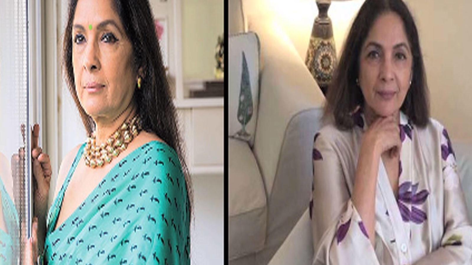 when-neena-gupta-told-daughter-masaba-her-wish-to-marry-at-50