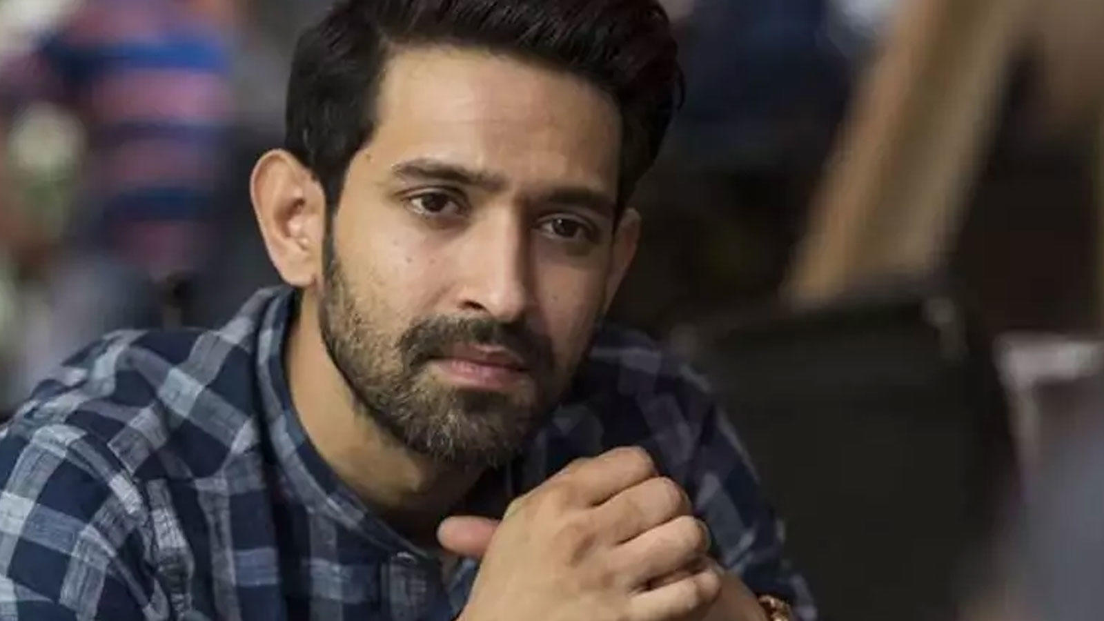 vikrant-massey-opens-up-about-his-intimate-scenes-with-bhumi-pednekar