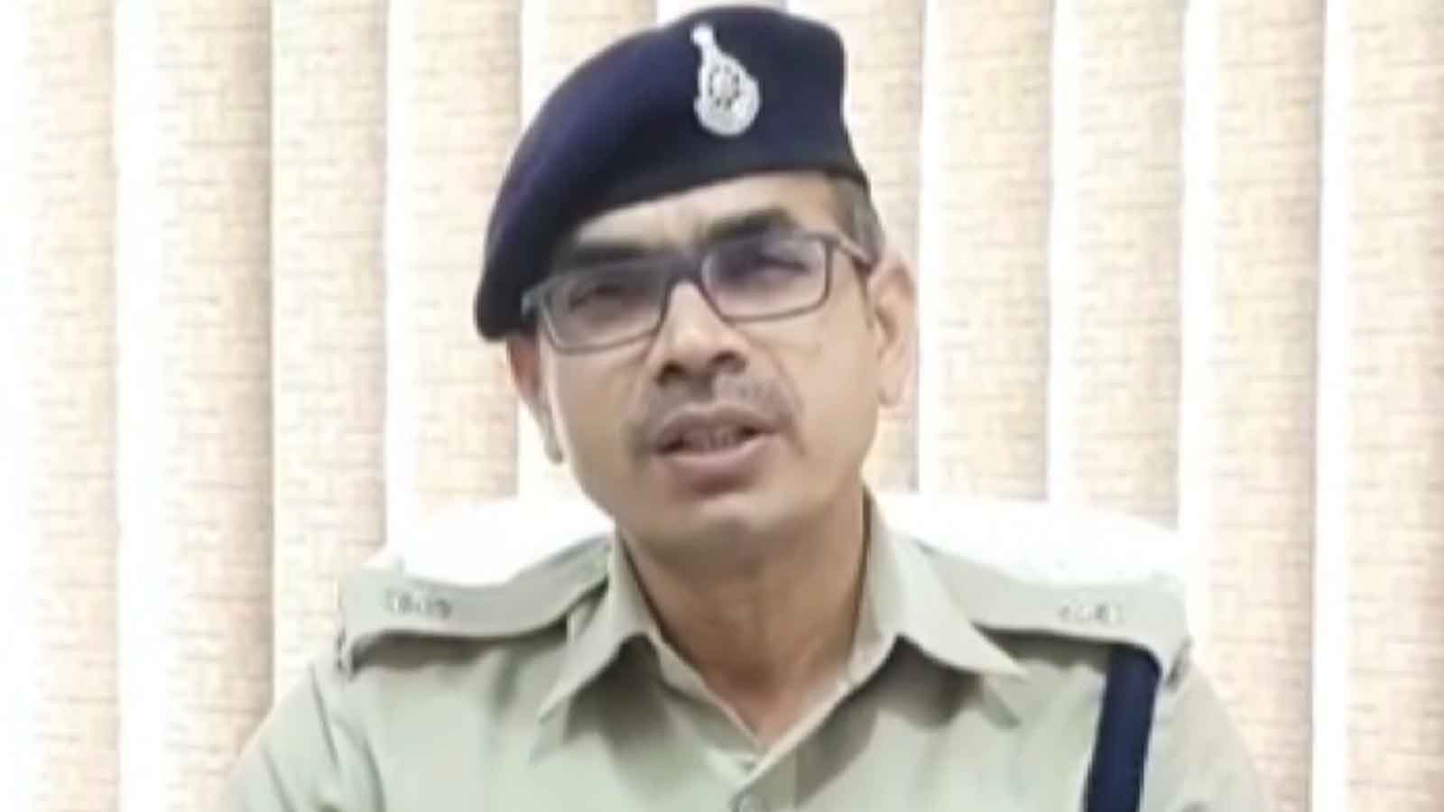 debt-ridden-farmer-commits-suicide-in-madhya-pradeshs-sehore