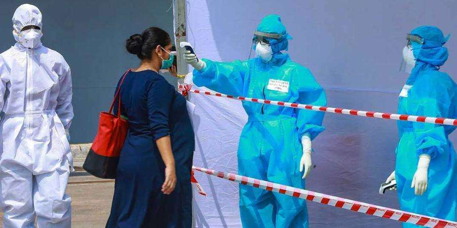 Coronavirus live updates: SC rejects Bhushan plea on probe into PM announcing lockdown