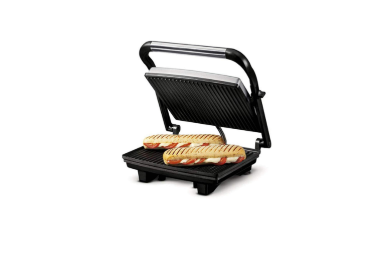 Grill Toasters For Making Paninis Cheese Sandwiches And More At Home Most Searched Products Times Of India