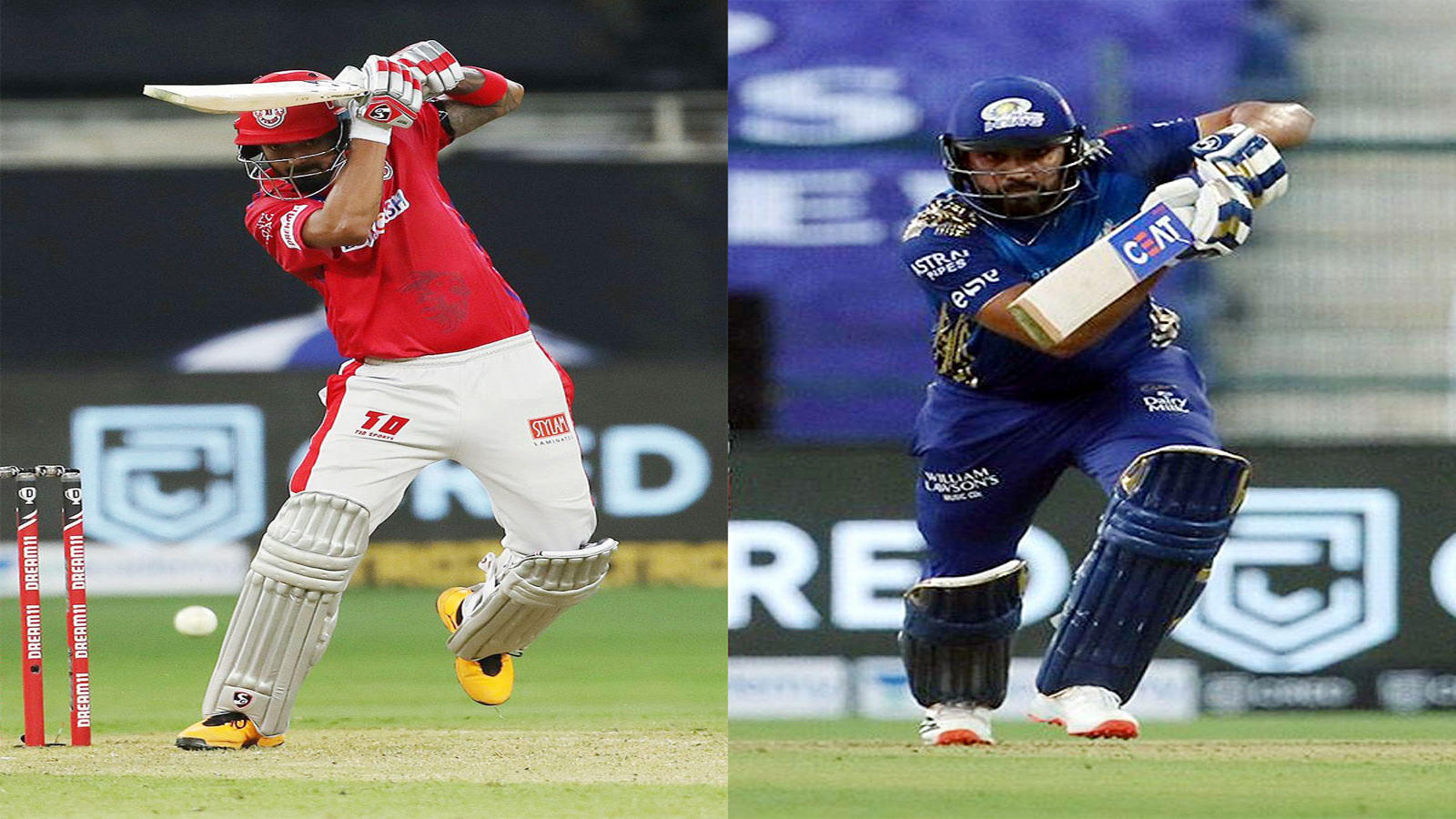 ipl-2020-kings-xi-punjab-and-mumbai-indians-target-consistency