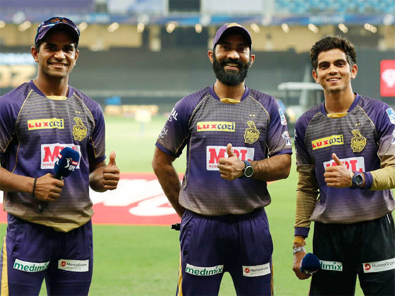 ipl-2020-mavi-nagarkoti-shine-as-kkr-beat-rr-by-37-runs