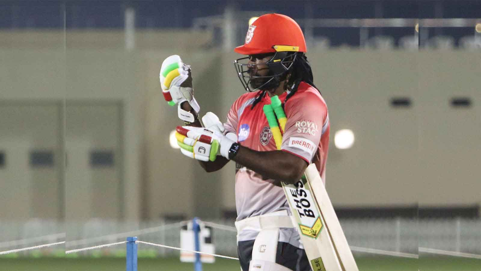 ipl-2020-chris-gayle-can-destroy-any-bowling-attack-says-kl-rahul