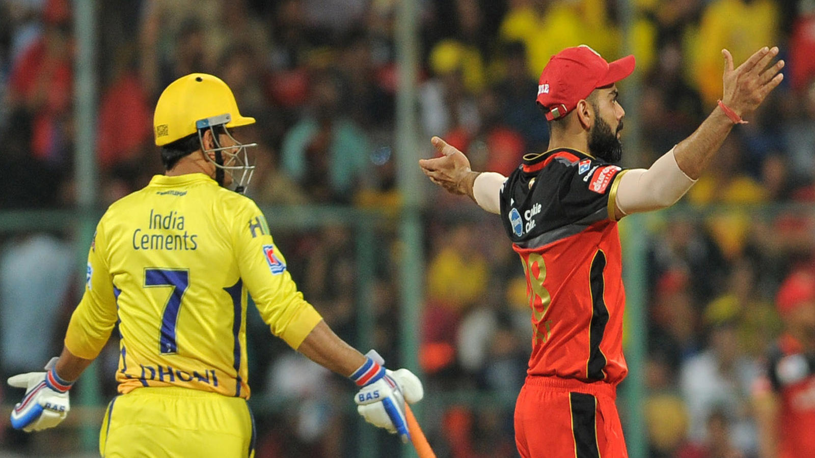 ipl-13-opening-week-viewership-sees-new-high-15-growth-in-viewing-minutes