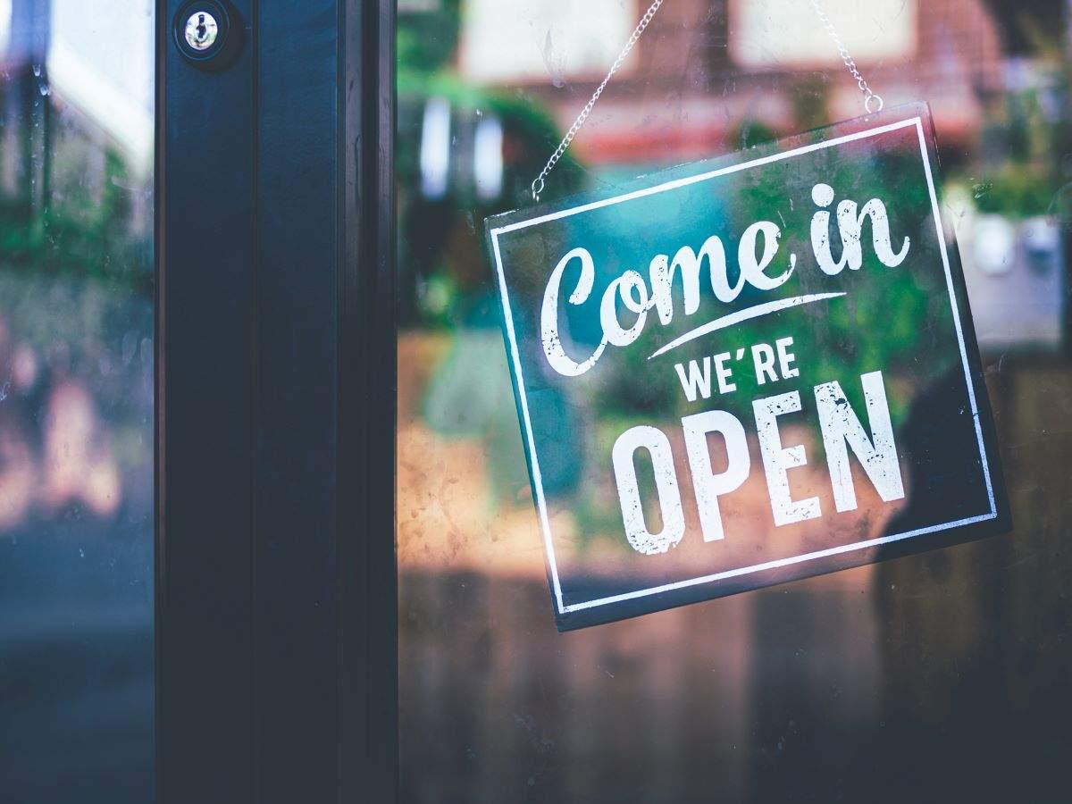 Delhi restaurants to remain open 24x7