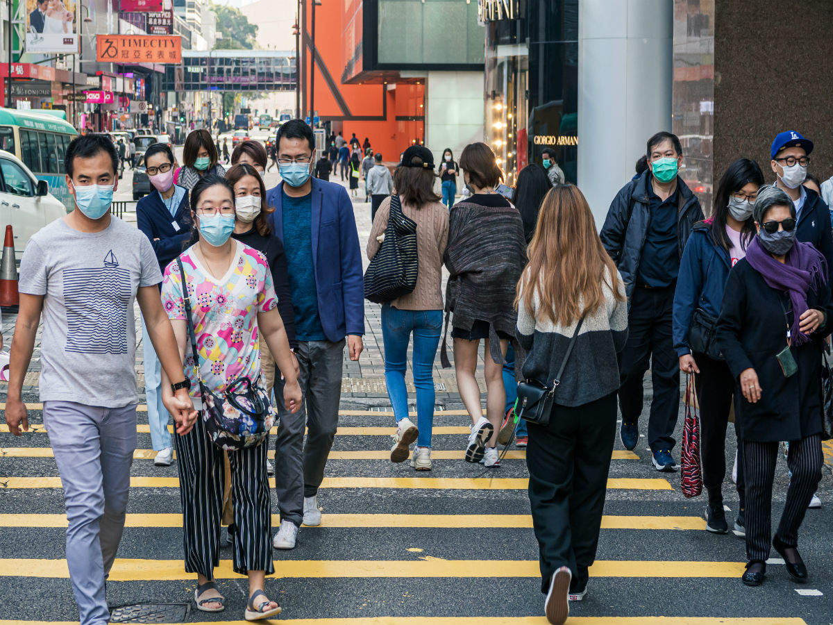 Hong Kong Tourism Board introduce standard hygiene protocol for the safety of tourists