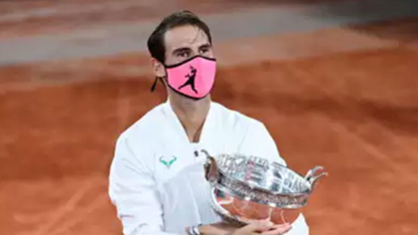 nadal-beats-djokovic-to-win-13th-french-open